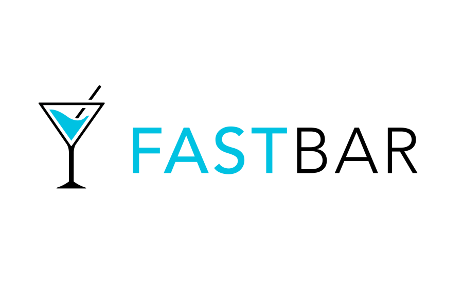 Fastbar Logo.png