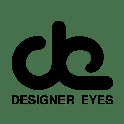Designer Eyes Logo.png