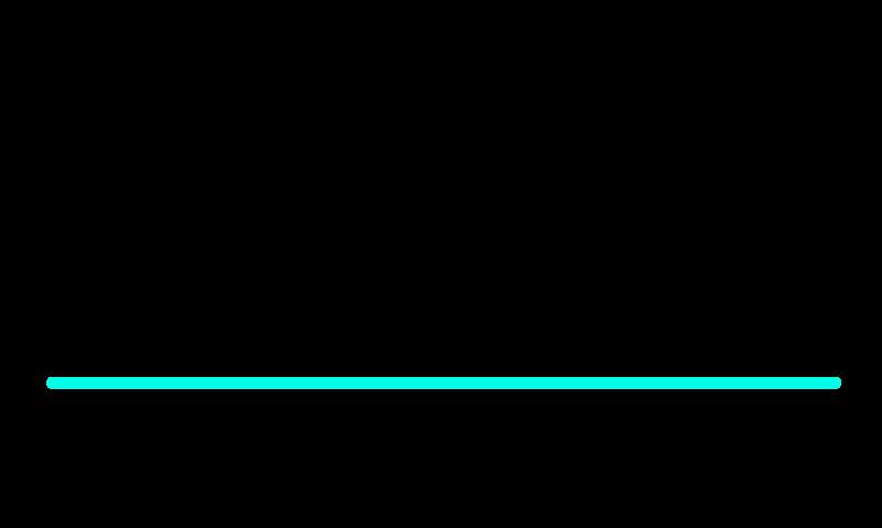 A-Ok Collective Logo.png