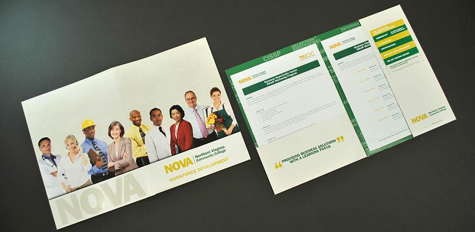 NOVA Branding2.jpg