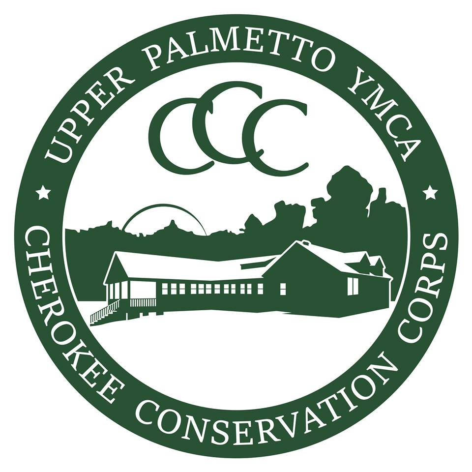 Cherokee Conservation Corps
