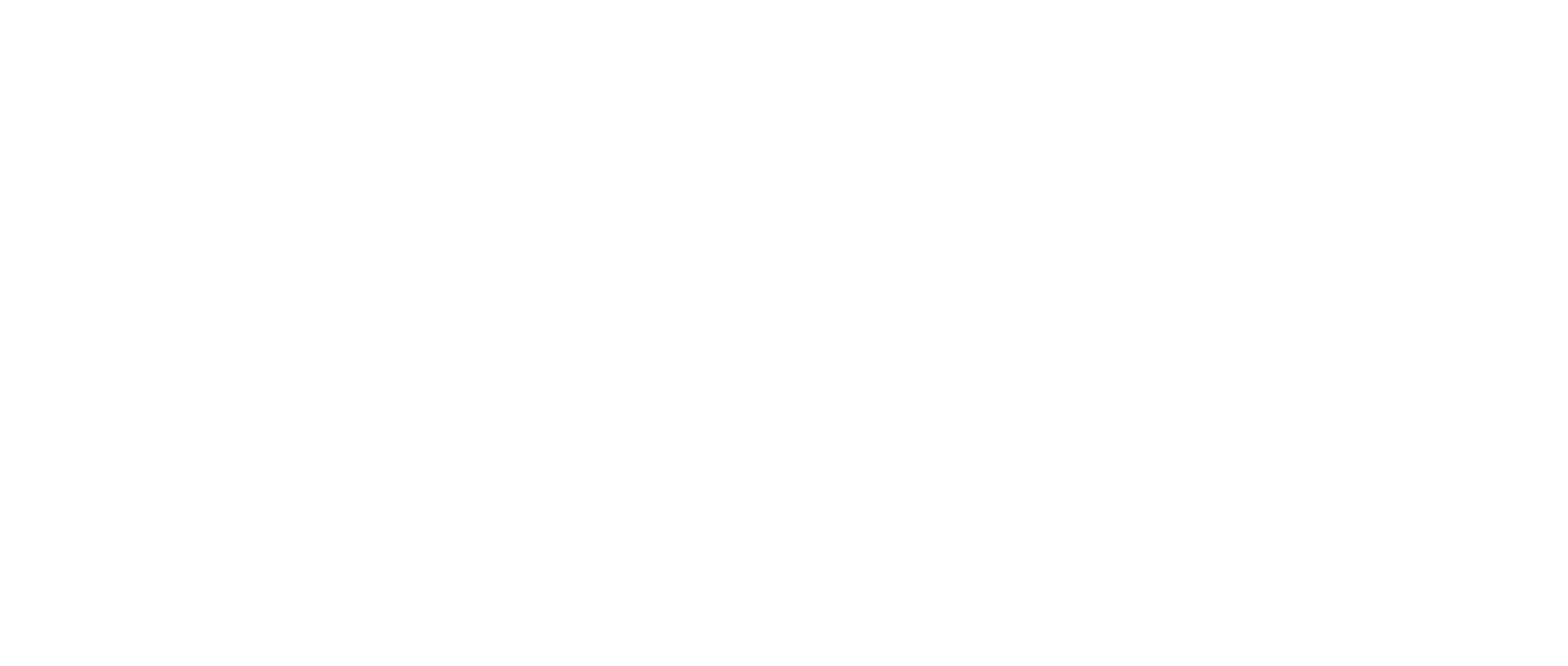 Propellor Film Tech Hub