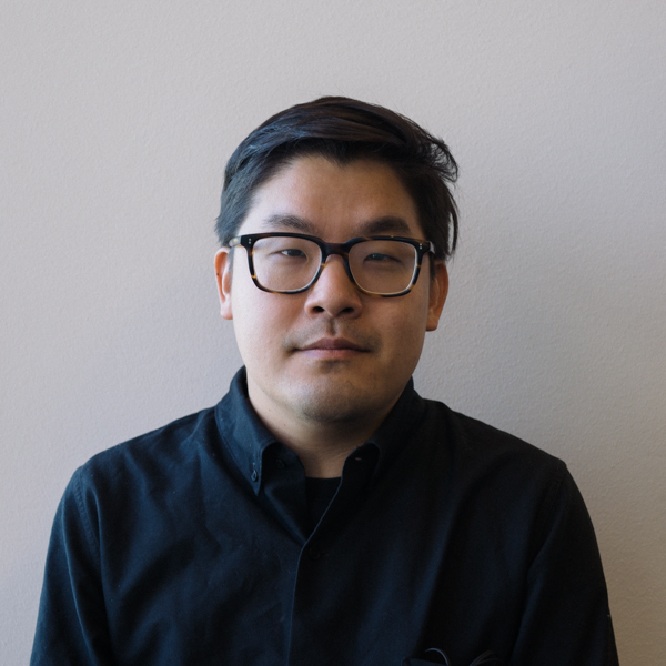 Jason Ishikawa Cinetic Media | Head of international sales