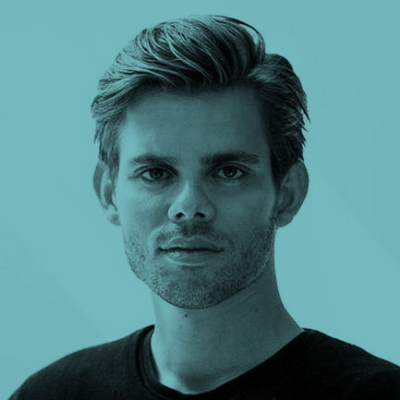 Niels Hangaard  heapsapp.com | CEO and Co-Founder