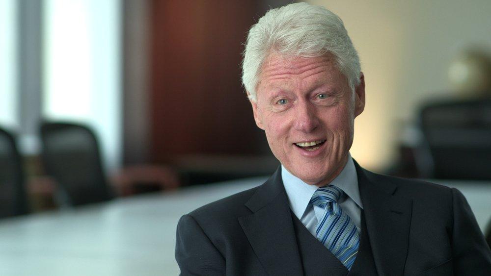 Clinton_B4.jpg