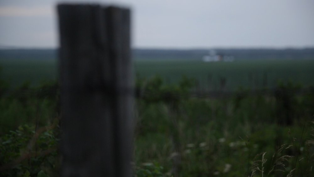 Fence_Post_B4.jpg