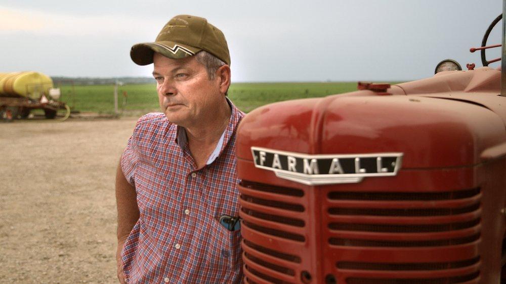 Farmer_Tractor_After.jpg