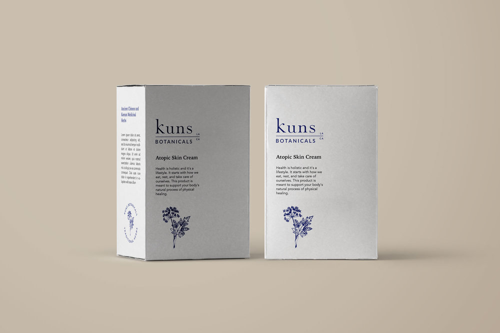 Kuns_Botanicals_PackagingDesign.jpg