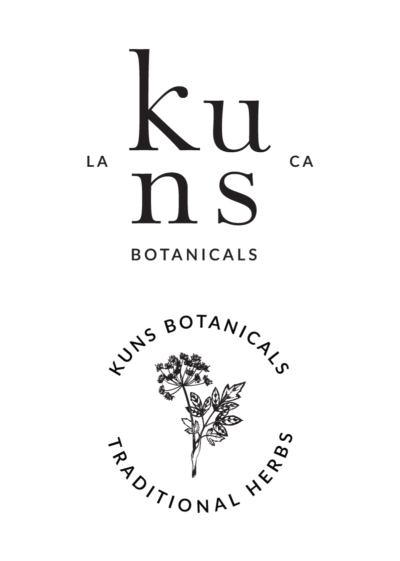 Kuns_LogoSpread_LagomBranding.png