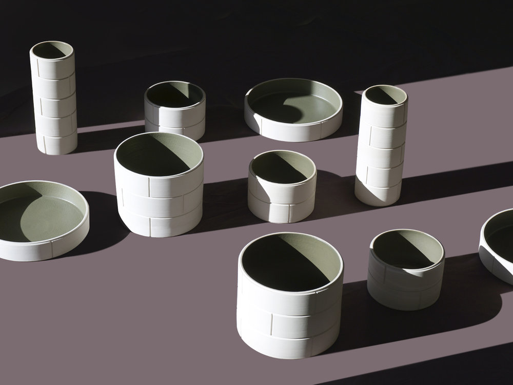 new_collection_pots4.jpg