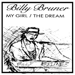 **VISIT Contact Us Page to Order**  RX Records 1986 (Gary R. Davis - Exec Producer, Billy Bruner - Producer, Ollie Carbin - Bgvs, Sandy Garmany - Bgvs, Bobby Giles - Guitar, Parry Harding - Guitar)