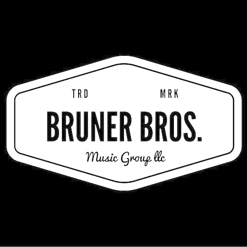 Bruner Bros. Music Group