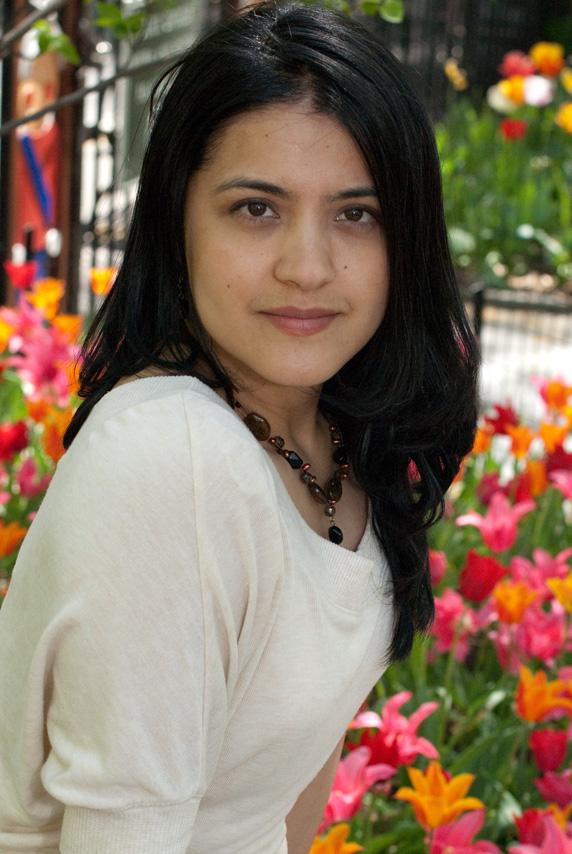 Jacqueline Perez,Assistant Controller