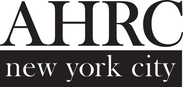 AHRC_NYC.jpg