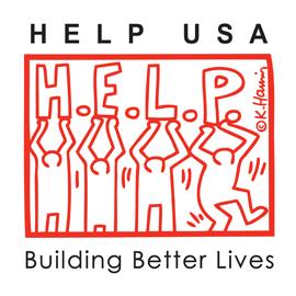 help-usa-logo.jpg