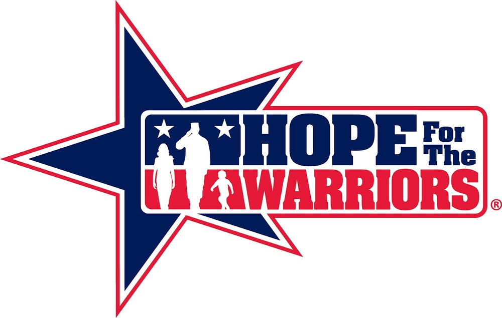 Hope_For_The_Warriors-logo.jpeg