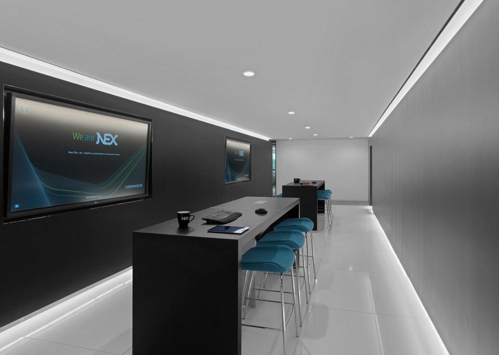 nex-10.jpg