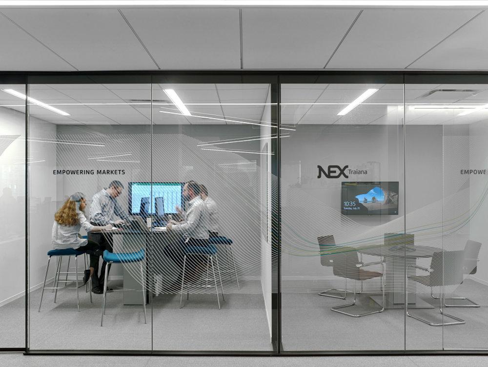 nex-14.jpg