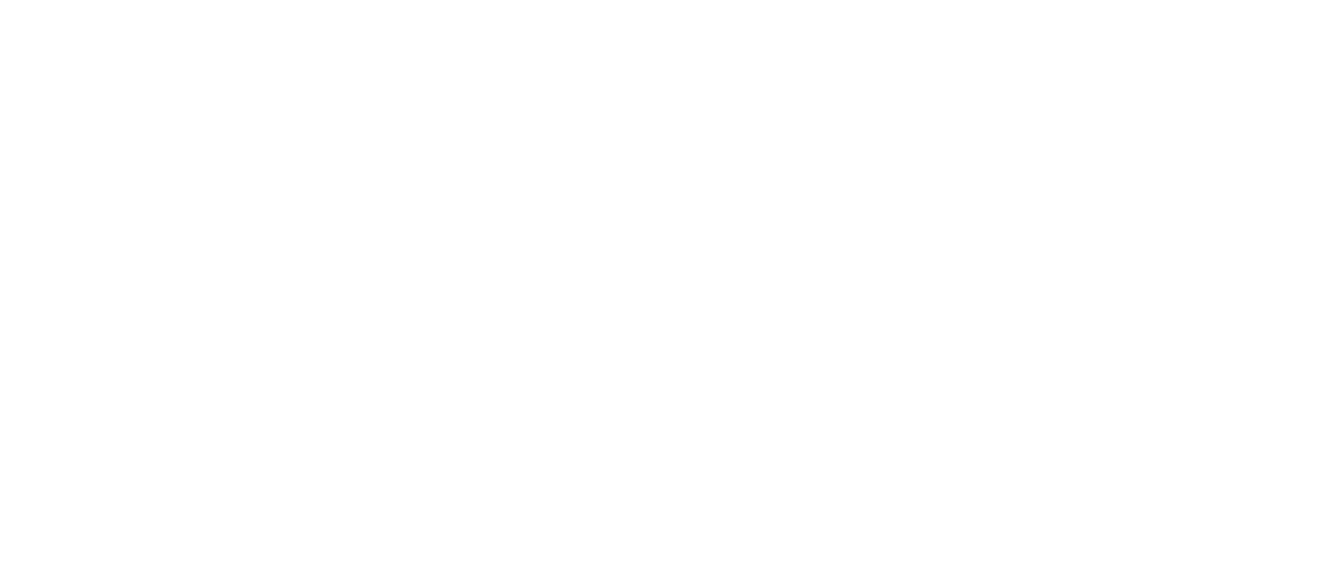 Curry Bo