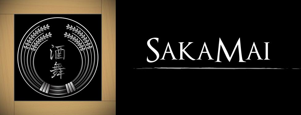 SakaMai logo 975x375.png