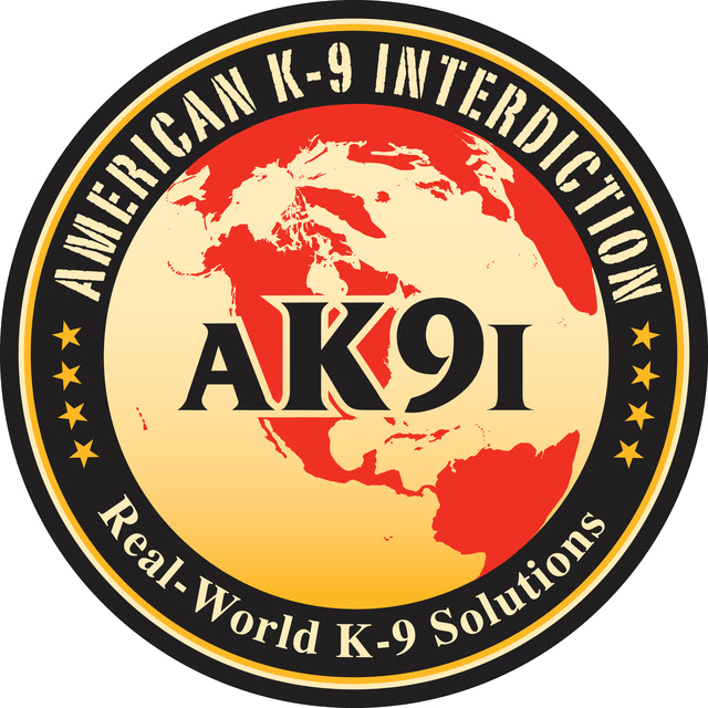American K-9 Interdiction
