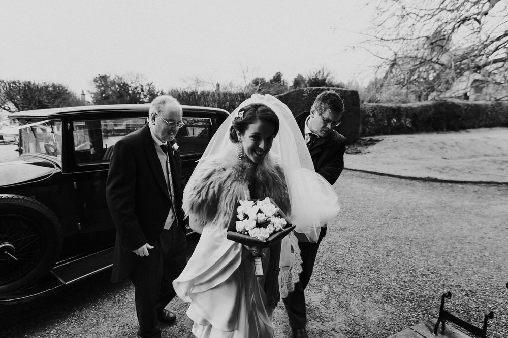 natural-reportage-wedding-photography-chester-cheshire (15).jpg
