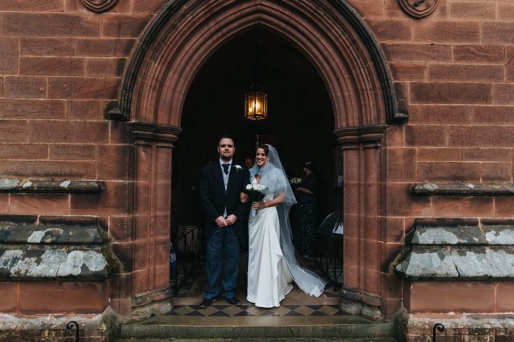 natural-reportage-wedding-photography-chester-cheshire (20).jpg