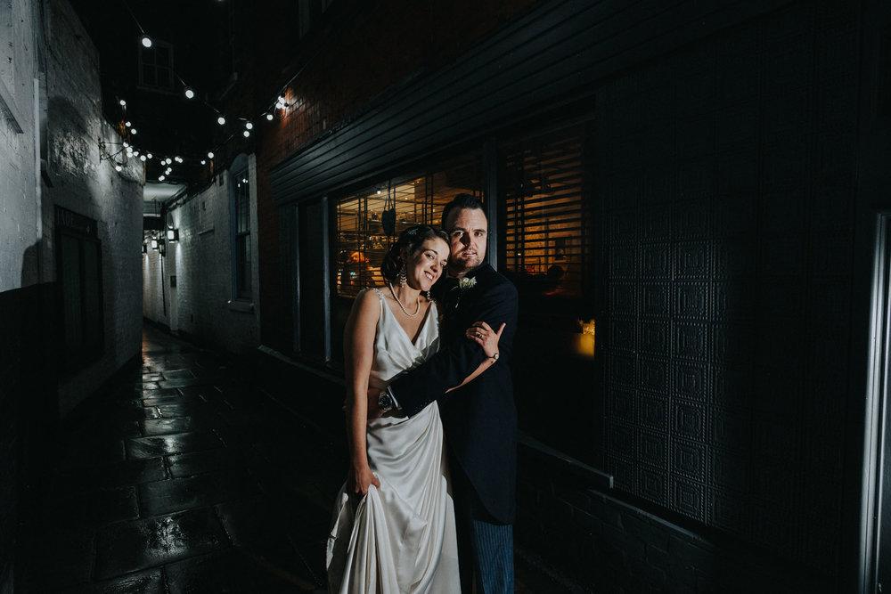alternative-wedding-photography-north-wales-wedding-photographer (7).jpg