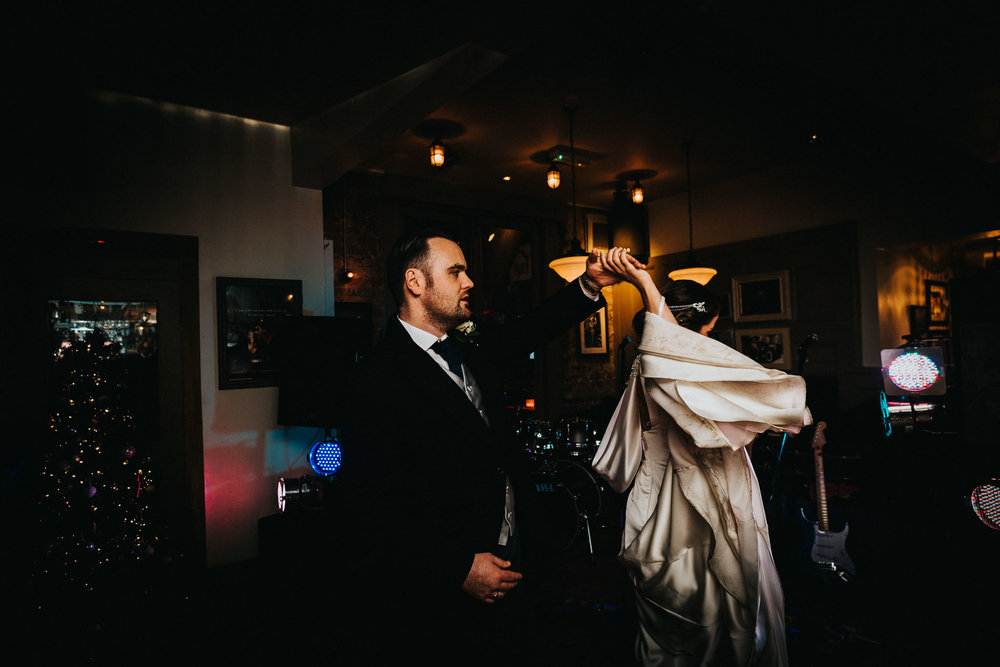 fun-wedding-photography-chester-city-centre-wedding-photographer (1).jpg