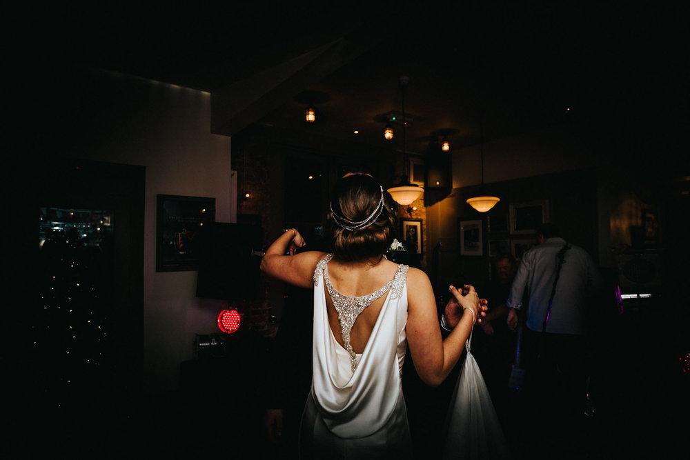 fun-wedding-photography-chester-city-centre-wedding-photographer (6).jpg