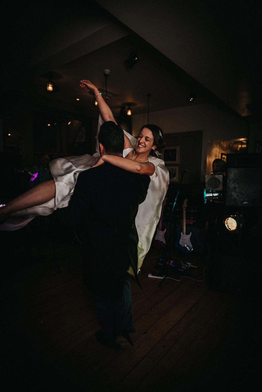 fun-wedding-photography-chester-city-centre-wedding-photographer (8).jpg