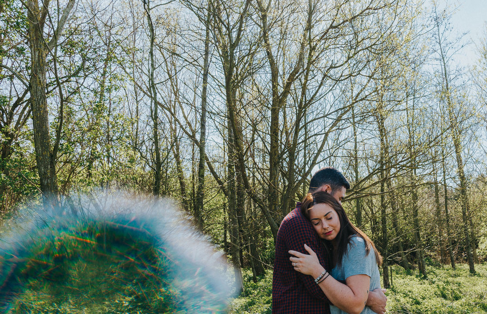 Pre-wedding shoot in Delamere (25).jpg