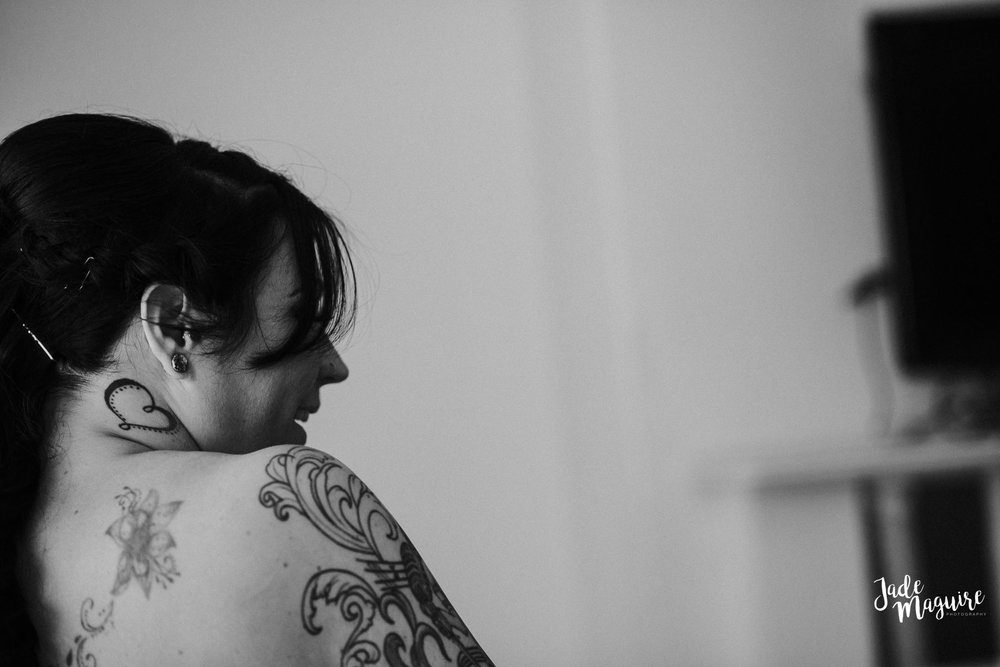 tattooed-alternative-bride-belle-epoque-wedding-photographer.jpg