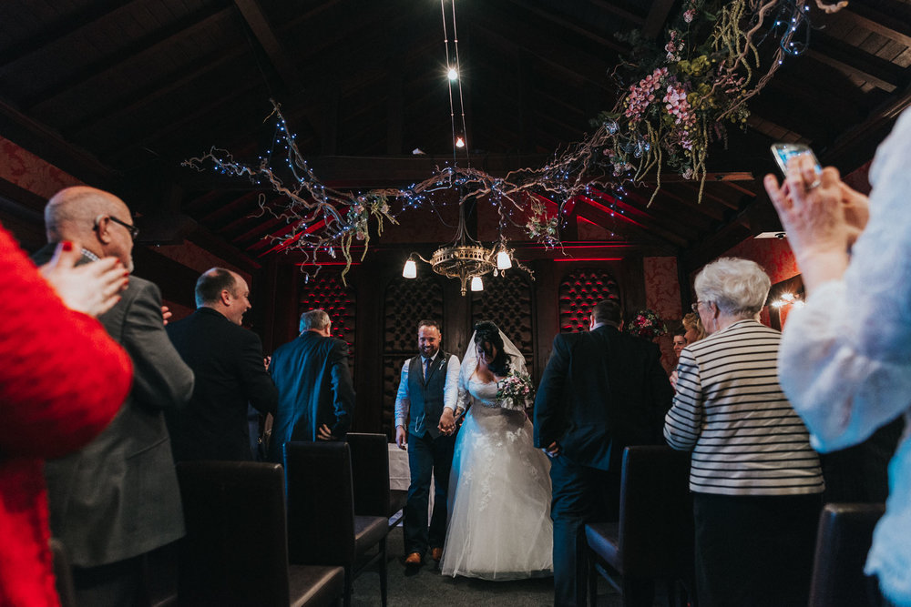 alternative-electic-wedding-photography-at-the-belle-epoque (39).jpg
