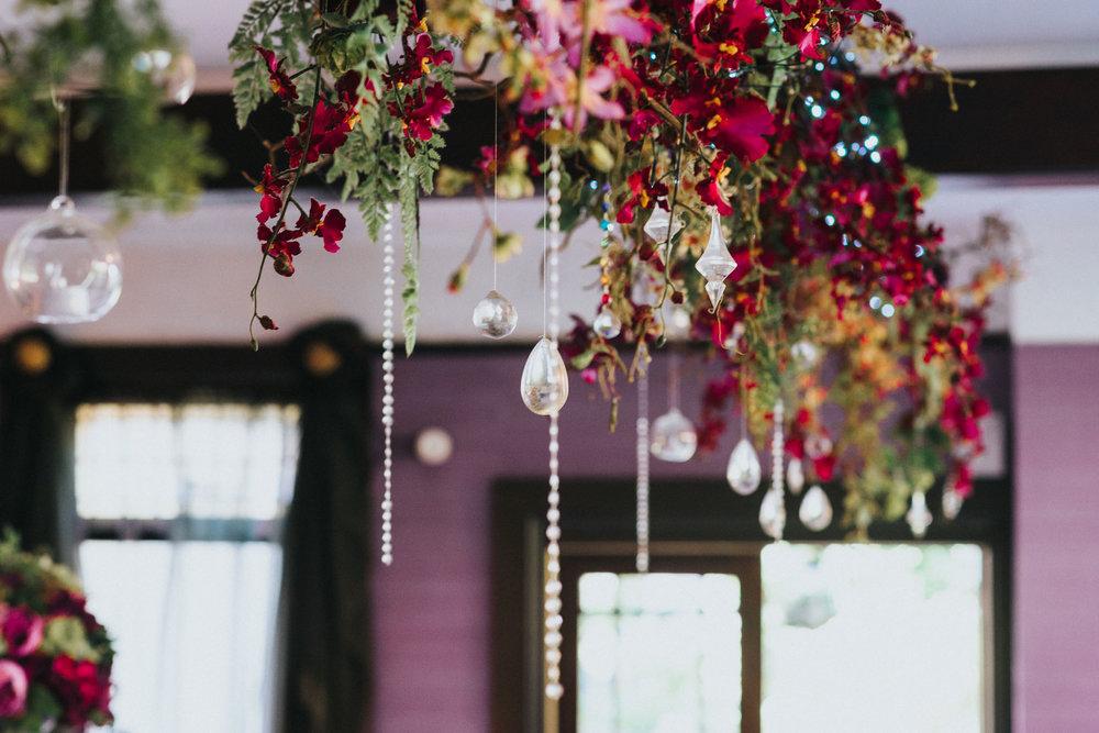 alternative-electic-wedding-photography-at-the-belle-epoque (43).jpg