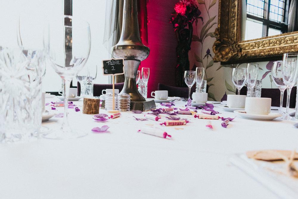 alternative-electic-wedding-photography-at-the-belle-epoque (49).jpg