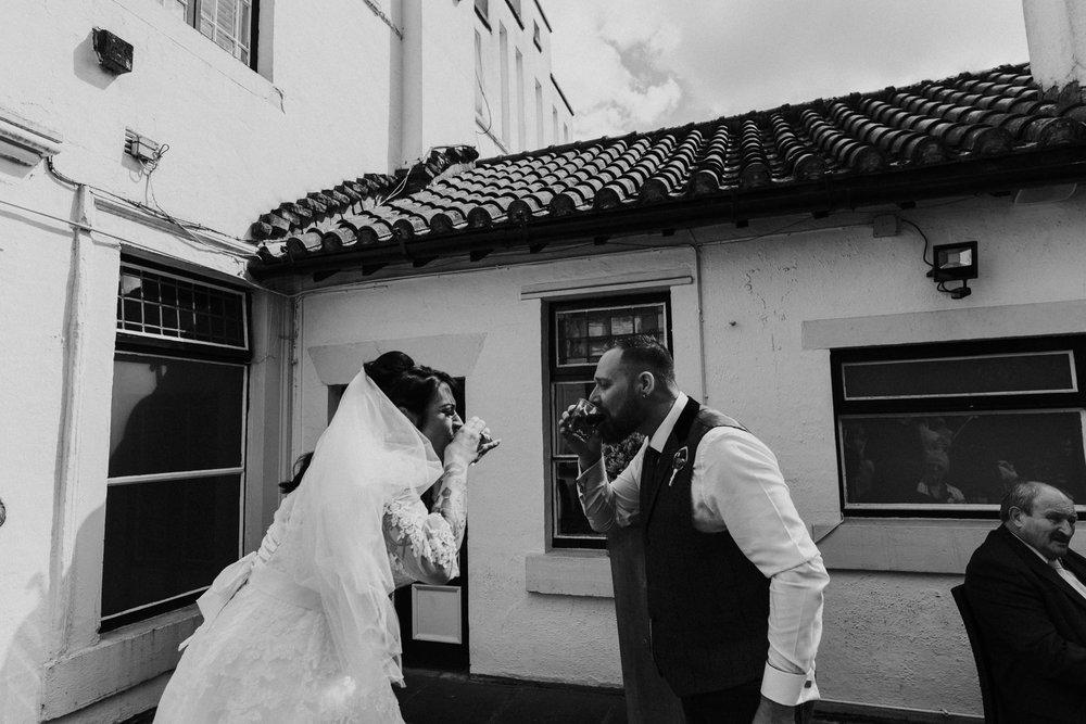 fun-wedding-photography-at-the-belle-epoque-knutsford-wedding-photographer (1).jpg