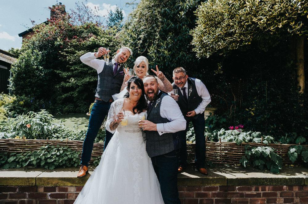 fun-wedding-photography-at-the-belle-epoque-knutsford-wedding-photographer (5).jpg
