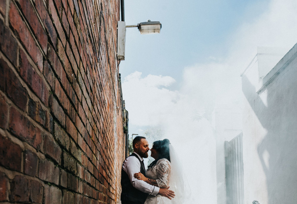 quirky-wedding-photography-by-the-north-west-wedding-photographer (1).jpg