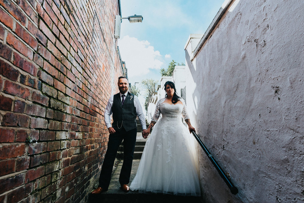 quirky-wedding-photography-by-the-north-west-wedding-photographer (3).jpg