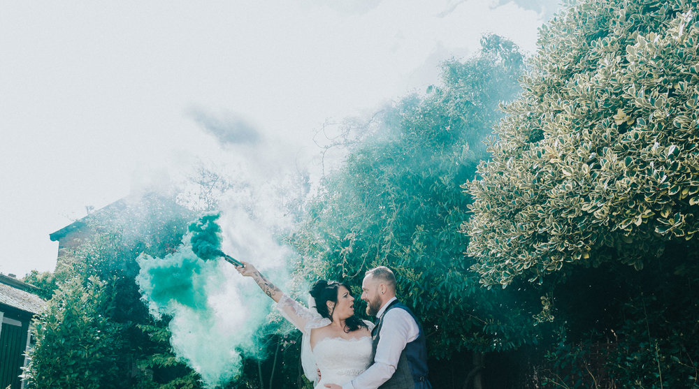 quirky-wedding-photography-by-the-north-west-wedding-photographer (9).jpg