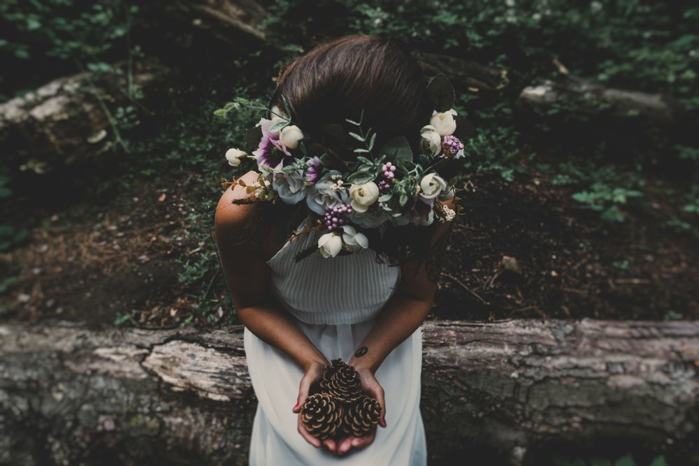 boho-free-spirited-bride-woodland-and-alternative-wedding-photography (39).jpg