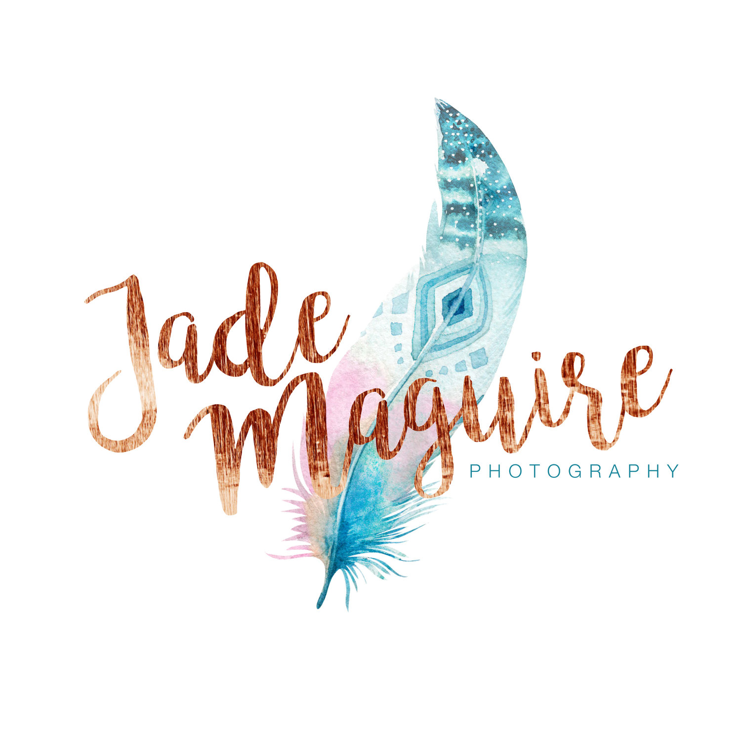 Jade Maguire Photography