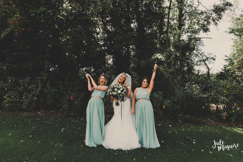 woodland-wedding-photography (5).jpg