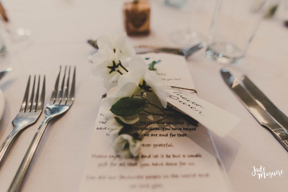 alternative-wedding-photography-in-cheshire (4).jpg