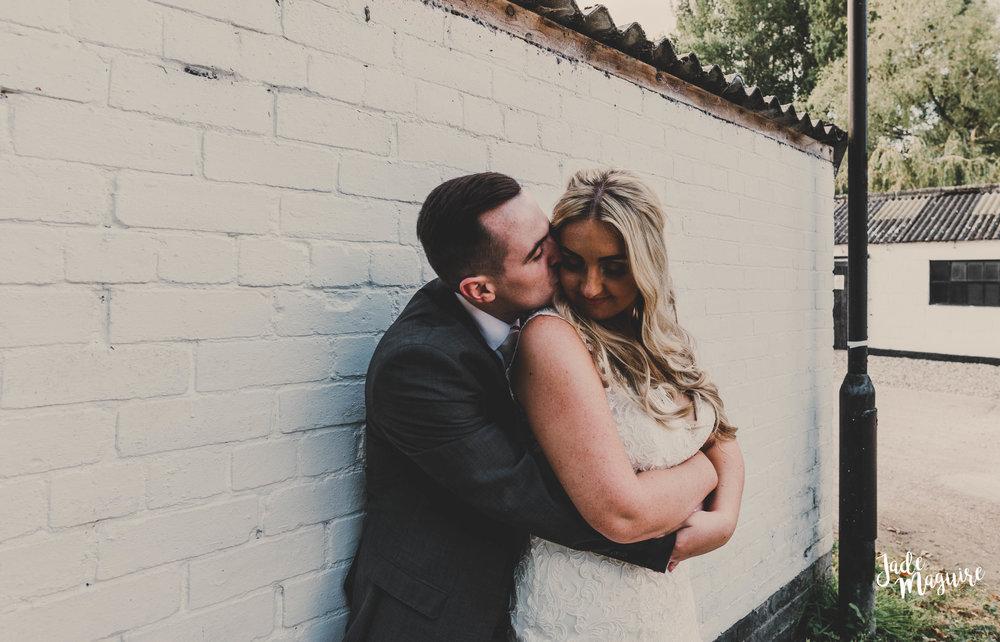 dreamy-alternative-wedding-photography-yorkshire-wedding-photographer (2).jpg