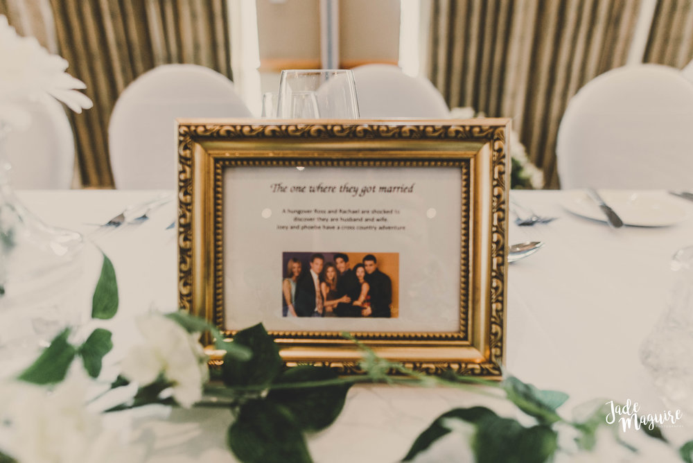 woodland-wedding-photography (13).jpg