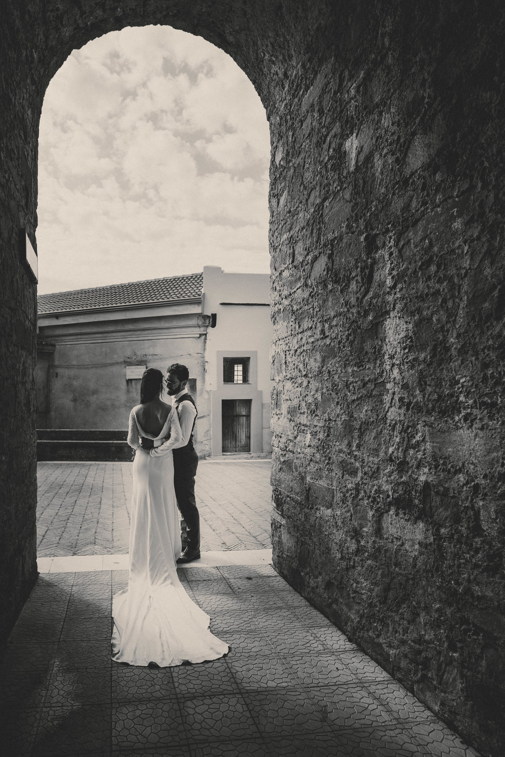 italy-destination-wedding-photo (4).jpg
