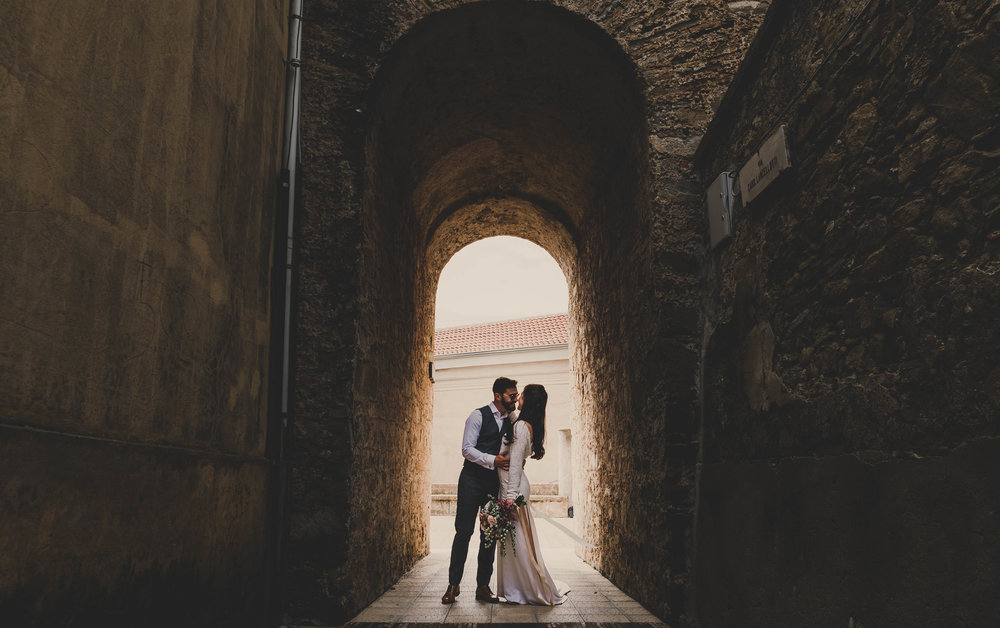 italy-wedding-photography (9).jpg