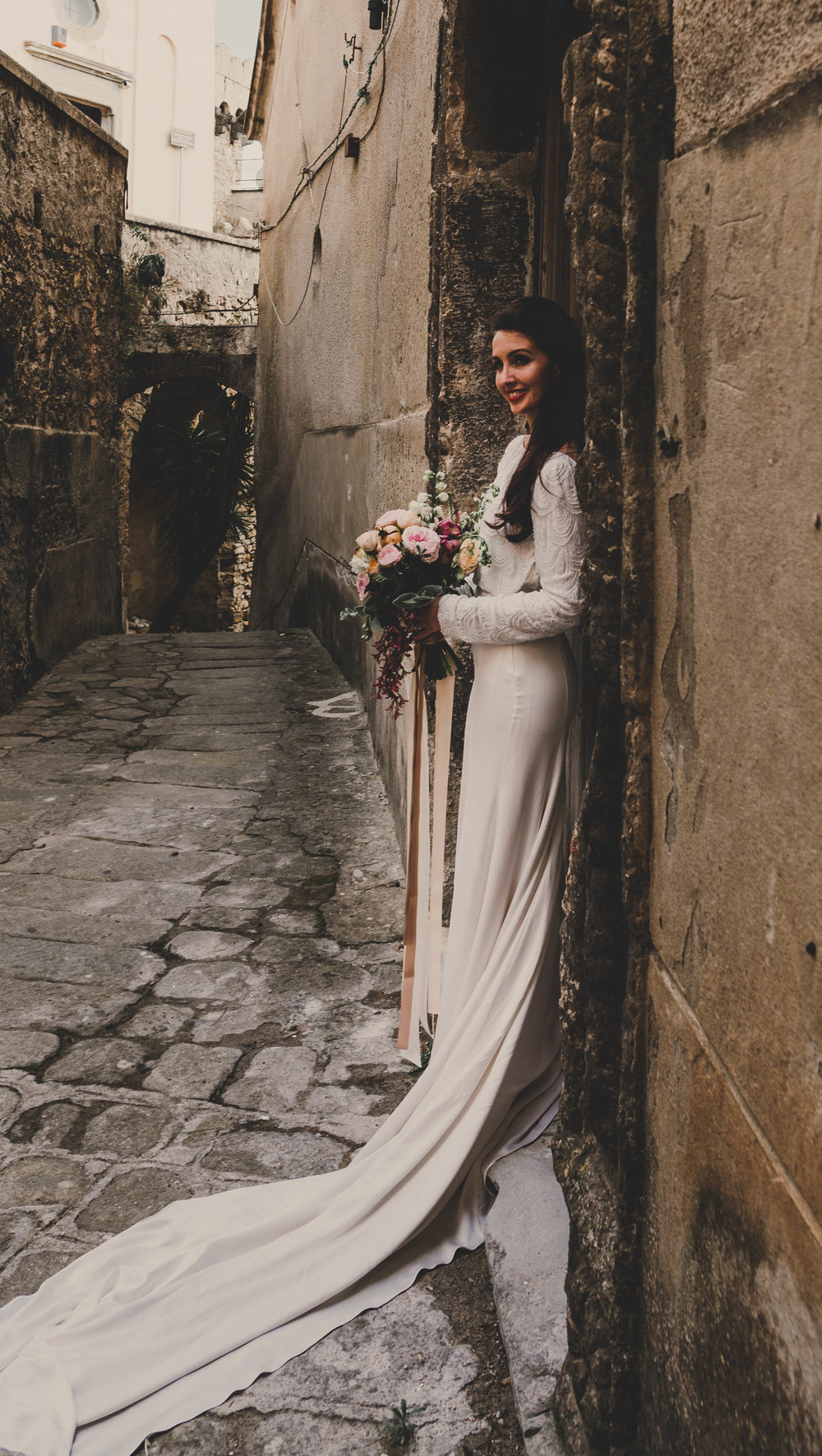 italy-wedding-photography (2).jpg